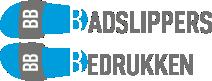 BadslippersBedrukken.nl
