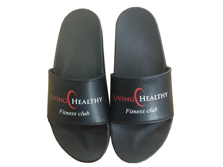 Living-helathy-slippers