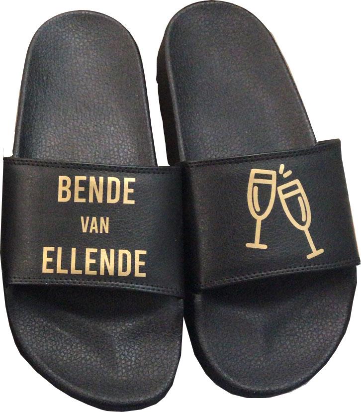 badslippers_bedrukking_bende_1