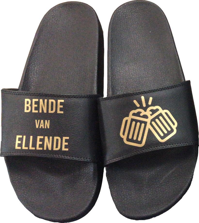 badslippers_bedrukking_bende_2