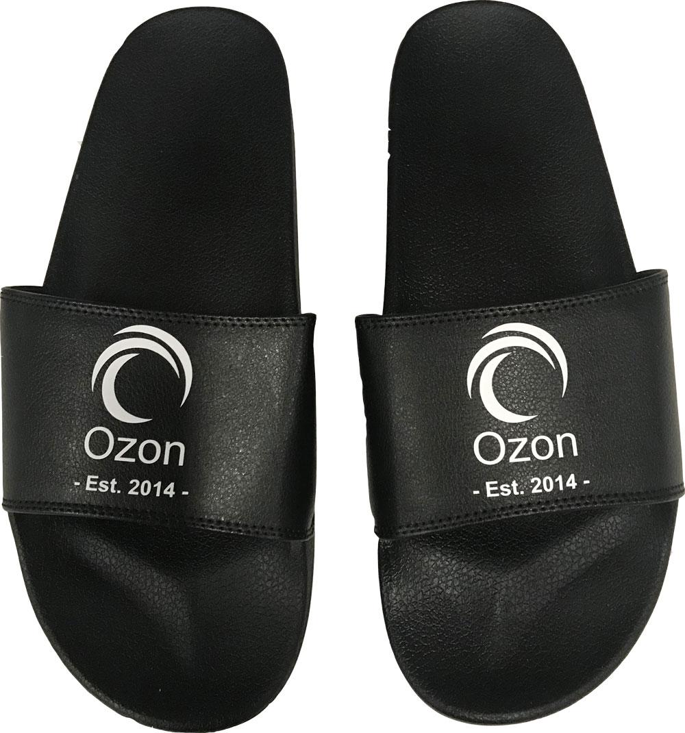 badslippers_bedrukken_ozon