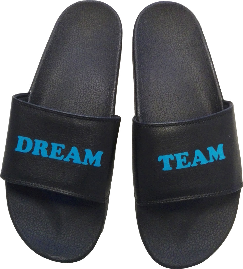 badslippers_bedrukte_dream