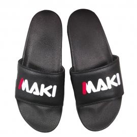 badslippers_bedrukken_maki