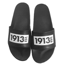 slippers-est-13