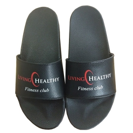 Living-helathy-slippers
